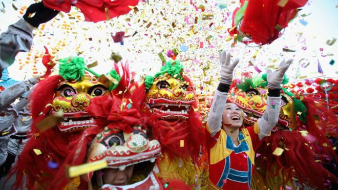 150220172743_lunar_new_year_1_640x360_fengligetty_nocredit