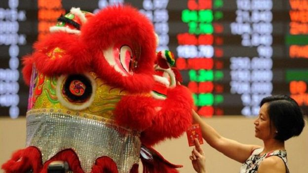 150225142851_chinese_new_year_640x360_afp_nocredit