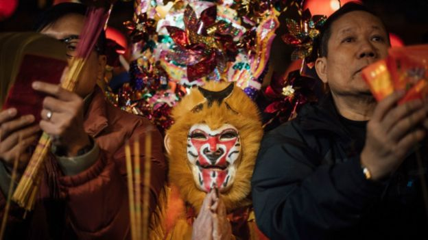 160208011702_chinese_new_year_monkey_year_640x360_getty_nocredit