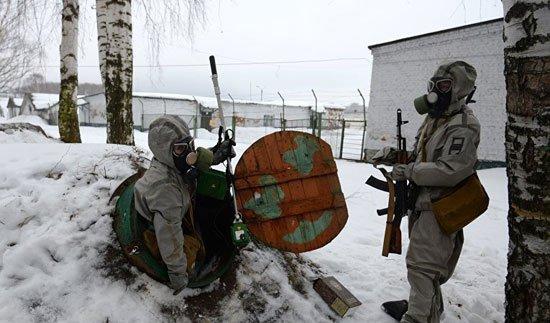 320165184150735مجندات-الجيش-الروسى-(2)