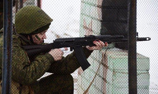 320165184150736مجندات-الجيش-الروسى-(3)