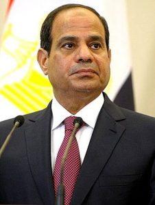 373px-Abdel_Fattah_el-Sisi