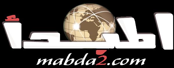 Mabda2